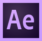 After Effects Creative Cloud