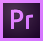 Adobe Premiere Pro Creative Cloud