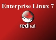 Red Hat Enterprise Linux 7