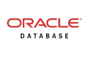 Oracle Database