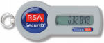 RSA SecurID SD600