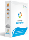 Security Curator
