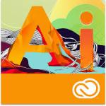 Illustrator Creative Cloud
